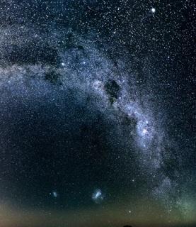 天の川銀河.jpg