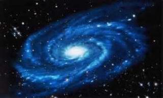 銀河系.jpg
